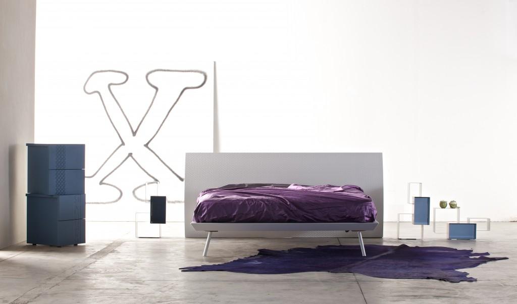 555 notte go mobili moderni contemporanei e di design for Mobili contemporanei moderni
