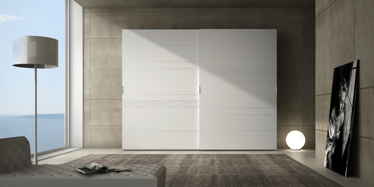Arredamenti moderni decorati voltan mobili magazine - Fiera del mobile riardo ...