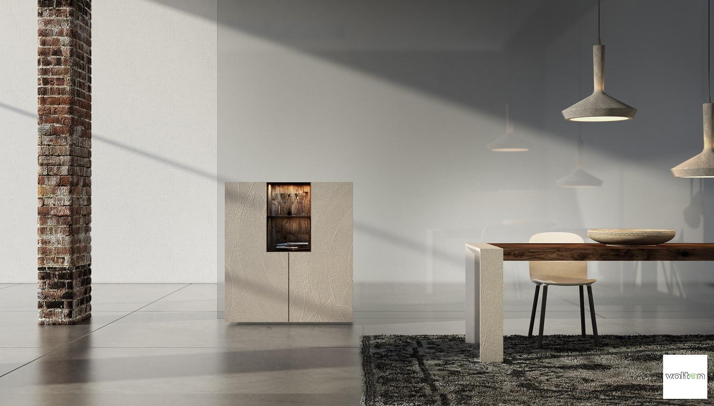 Mobili soggiorno particolari mobili particolari bottegalegnobottegalegno mobili particolari - Mobili particolari per soggiorno ...
