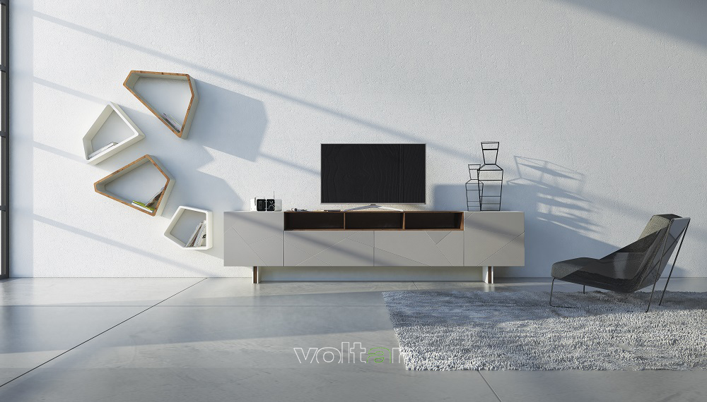 madia moderna design