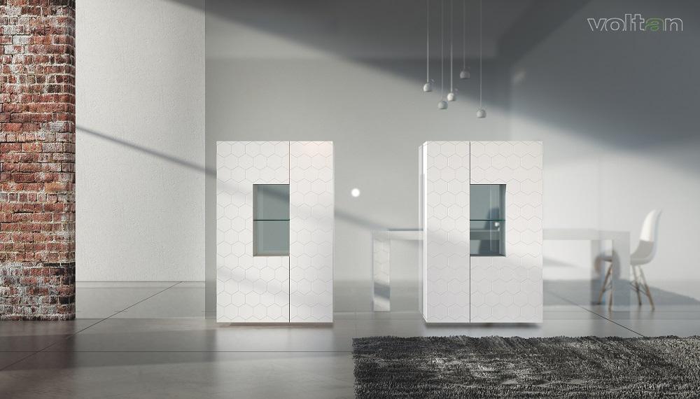 madia-moderna-di_design