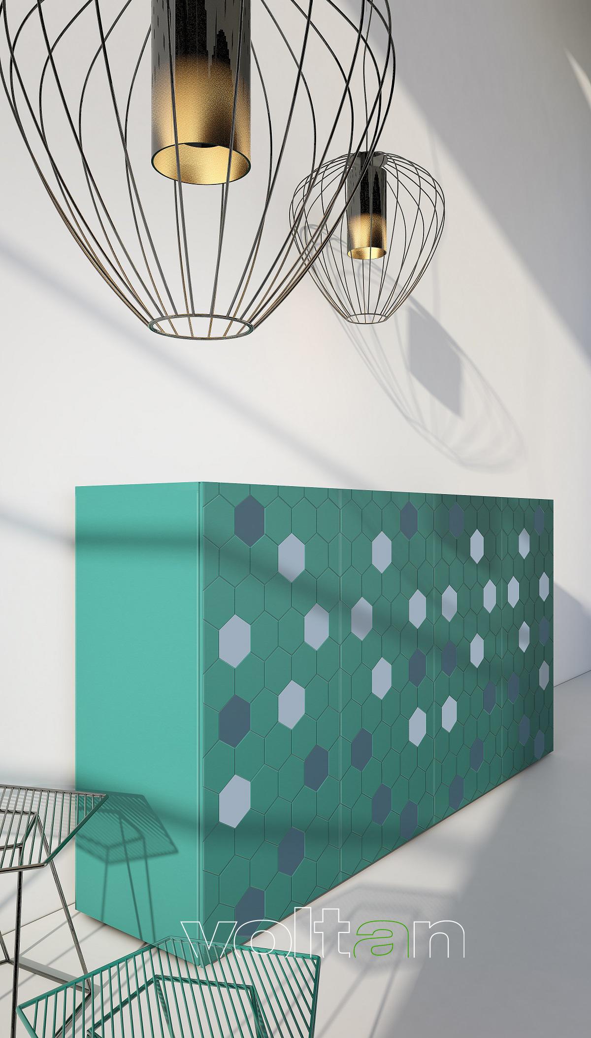 madie_moderne_di-design