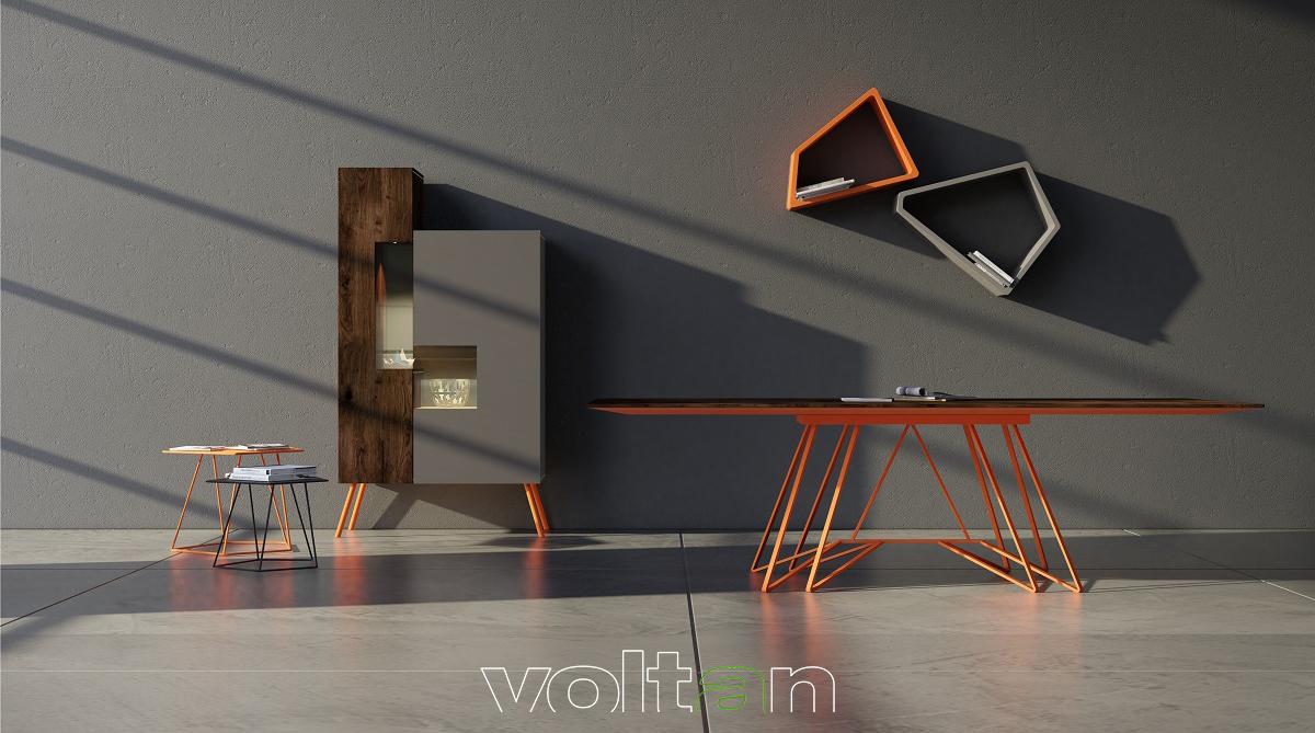 arredamento-moderno_Design