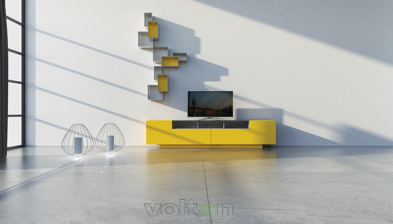 madie-moderne_per-soggiorno