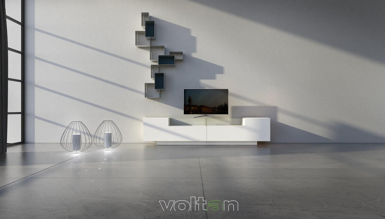 madie_moderne_per_soggiorno