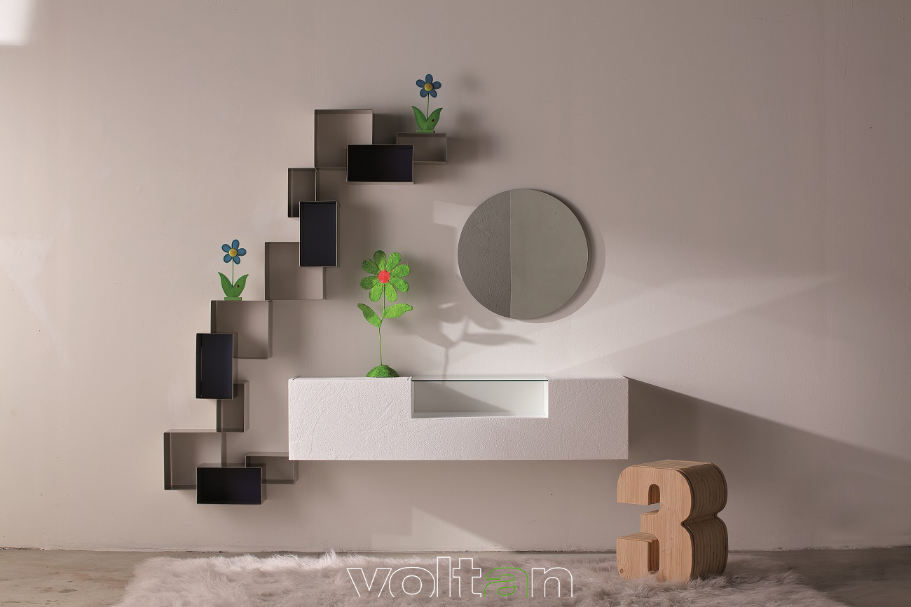 mobili_moderni_design