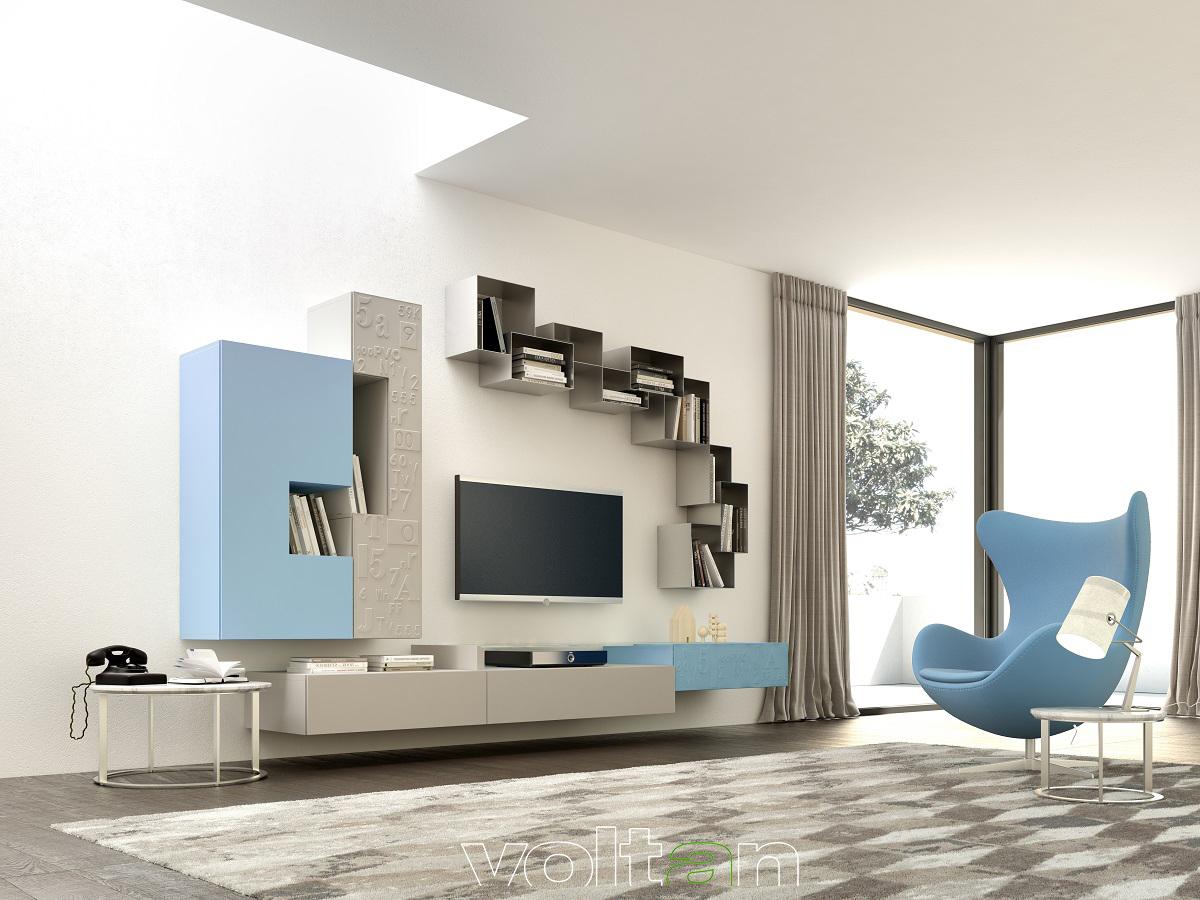 mobili_moderni_soggiorno