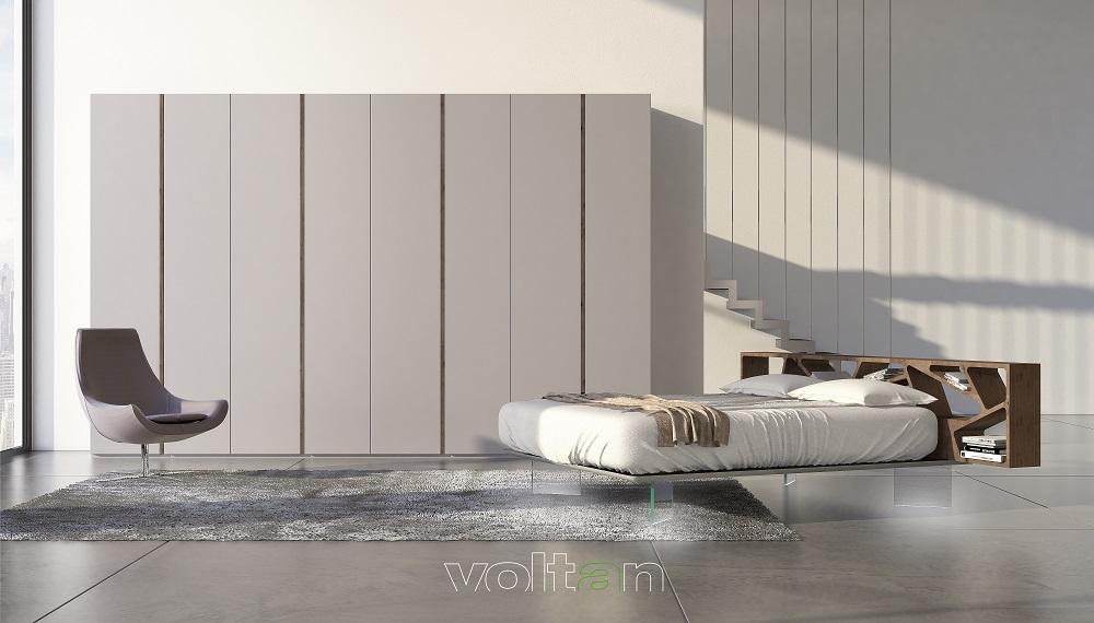 camere luxury moderne