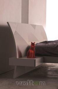 comodini-letto-sospesi