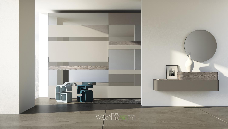camere letto_design_moderno