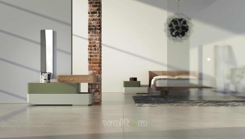 camere_moderne_design