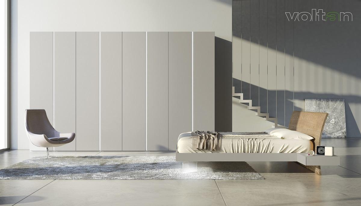 armadio-camera-da-letto-grigio