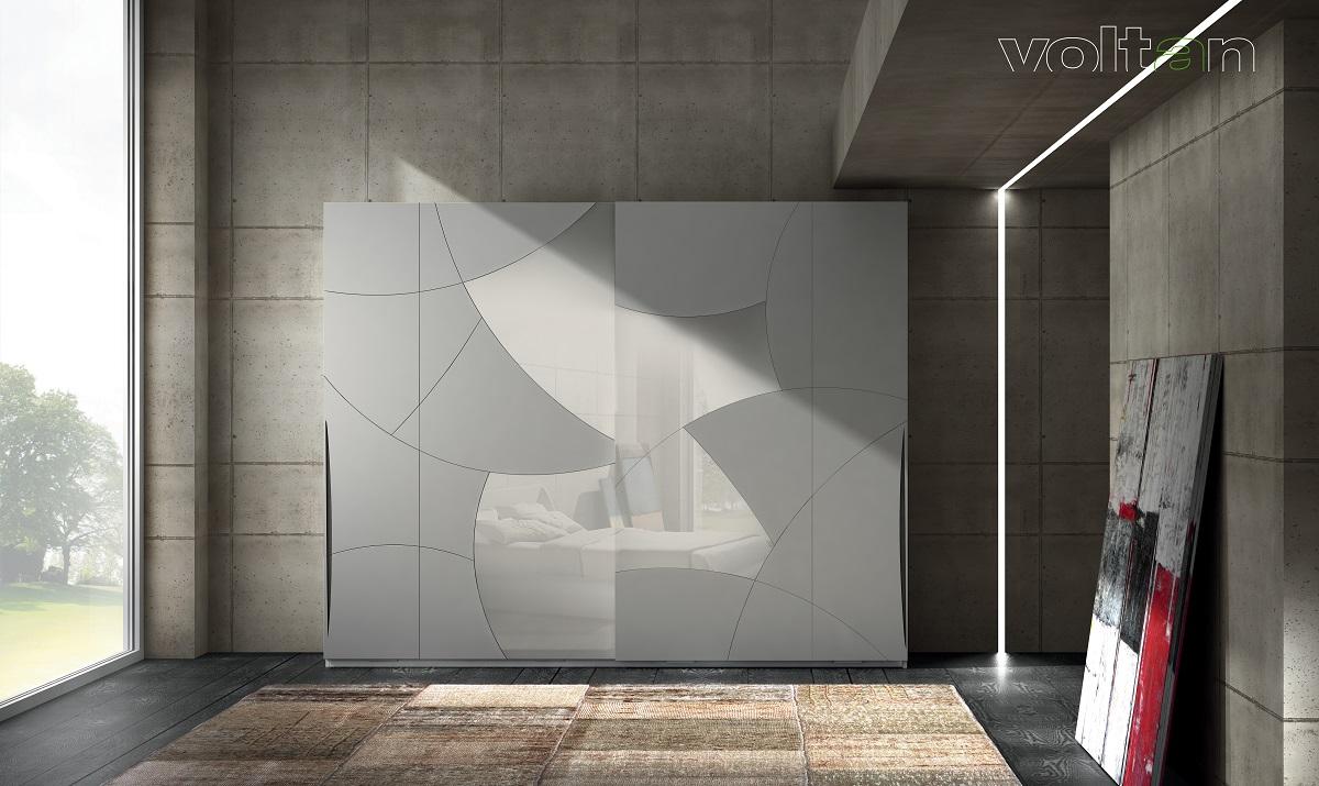 armadio-moderno-grigio