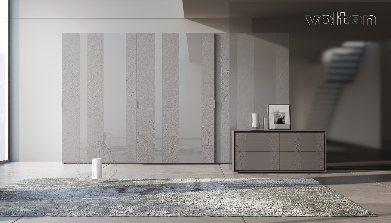 camera_da_letto_elegante_e_moderna