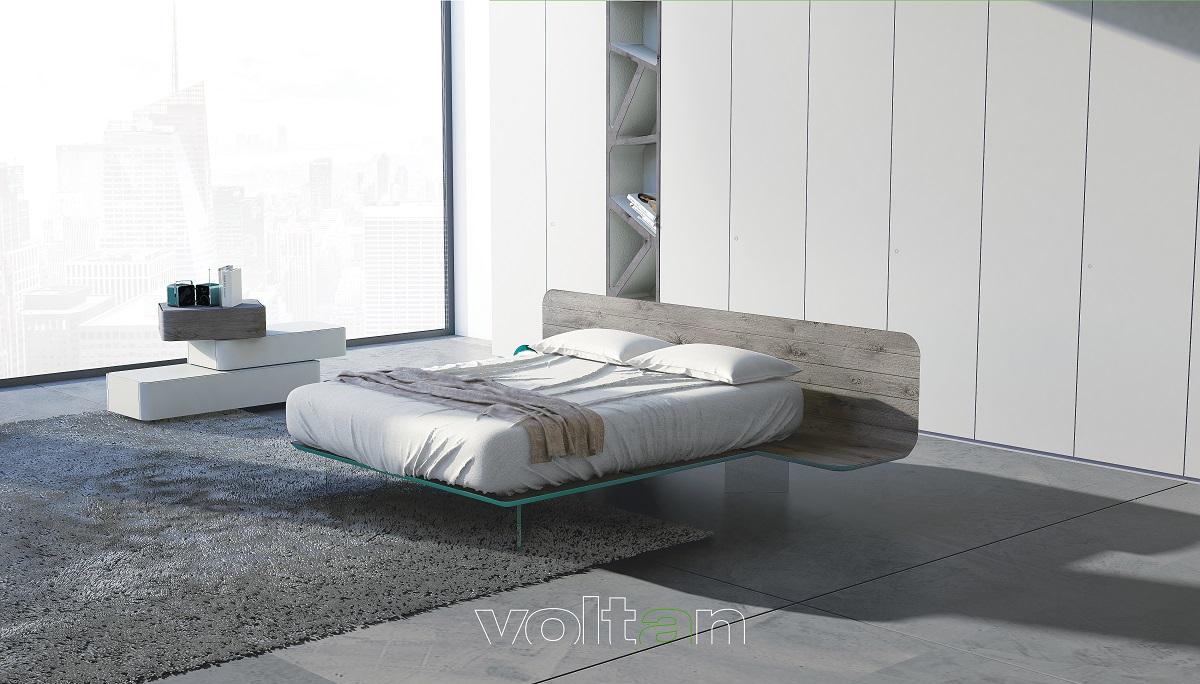 camera_da_letto_moderna_grigia