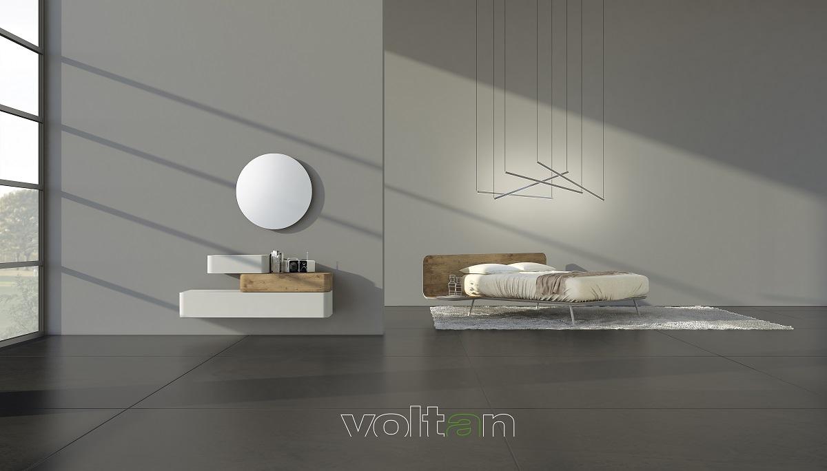 camera_letto_moderna_grigia