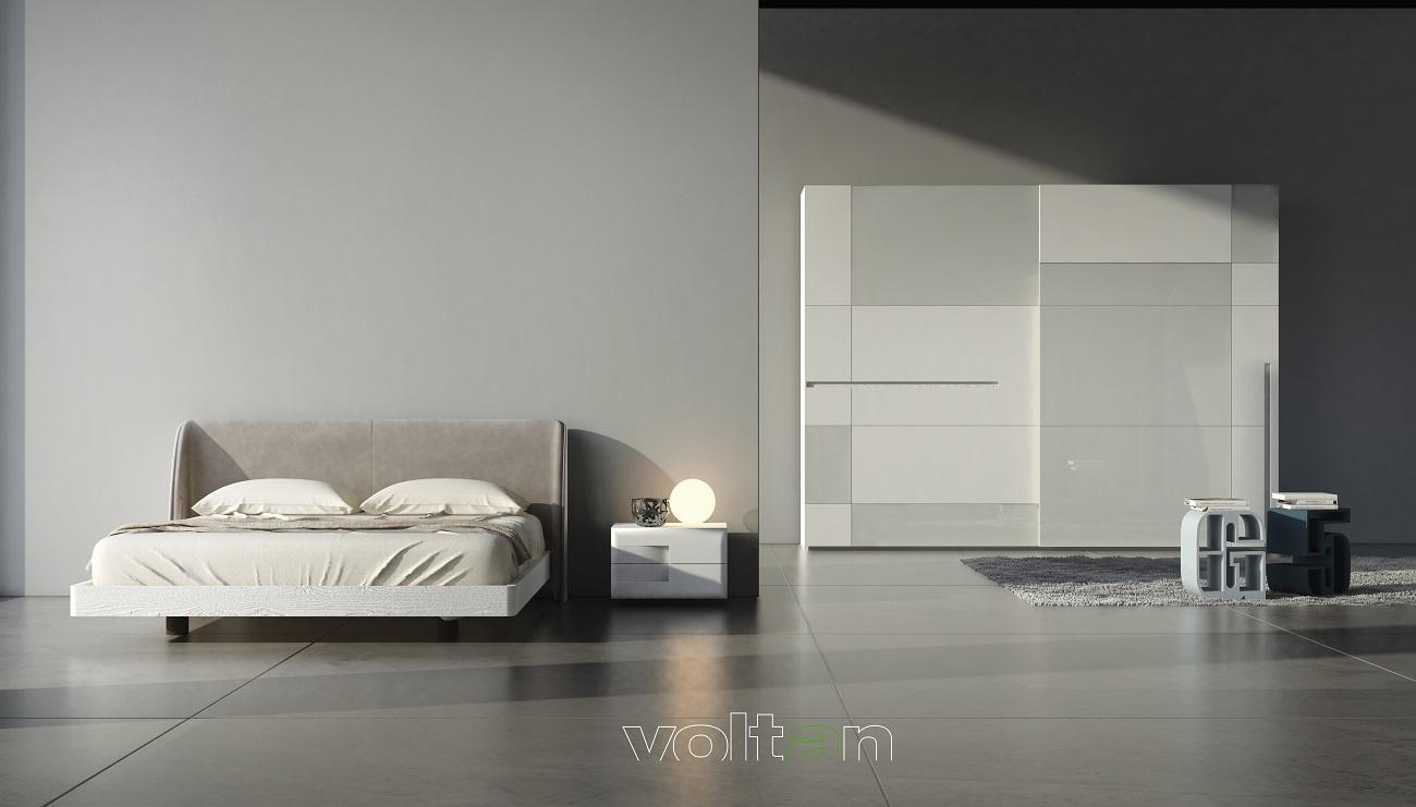 camere-da-letto-idee-salvaspazio