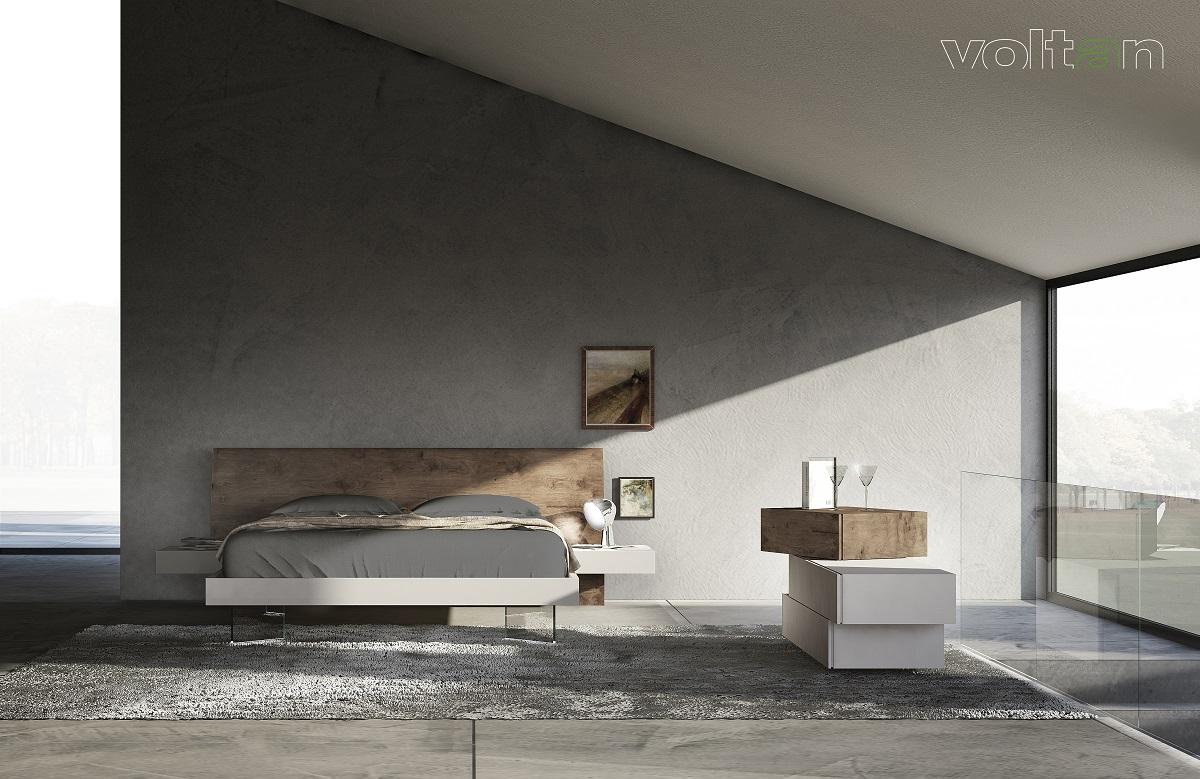 camere-letto-design-moderno