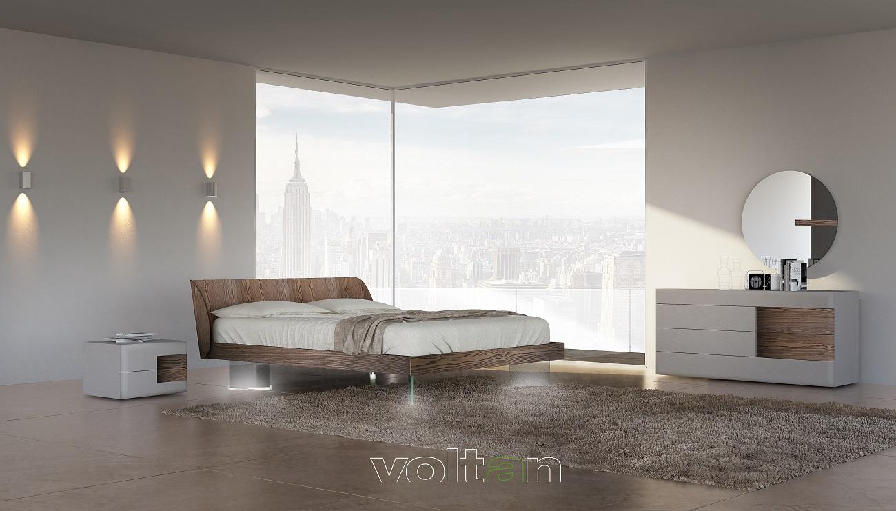camere_letto_idee-originali