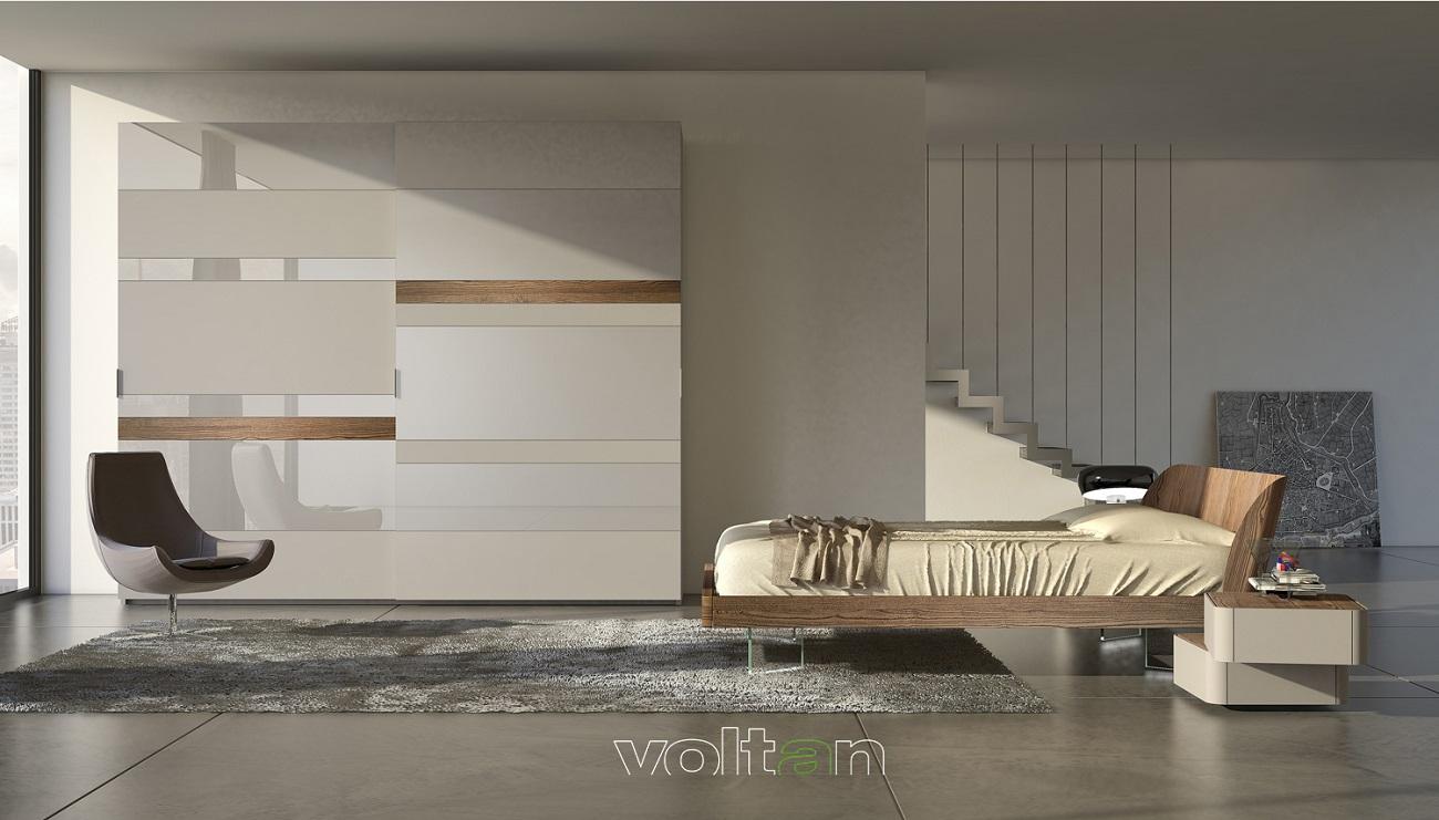 camere_letto_moderne_eleganti