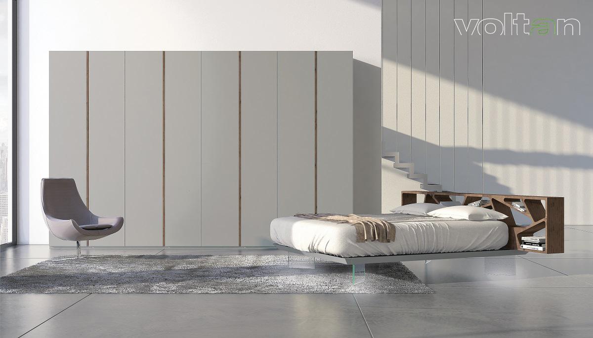 camere-letto-grigie-e-bianche