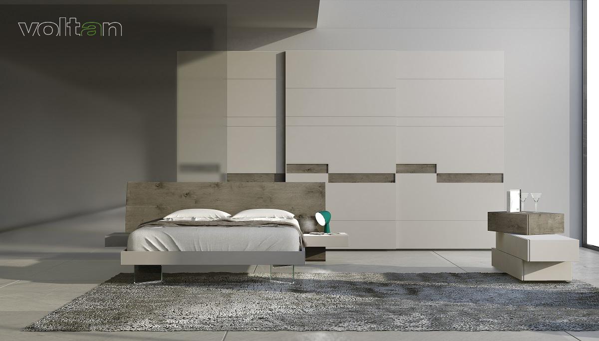 camere_da_letto_grigie_e_bianche