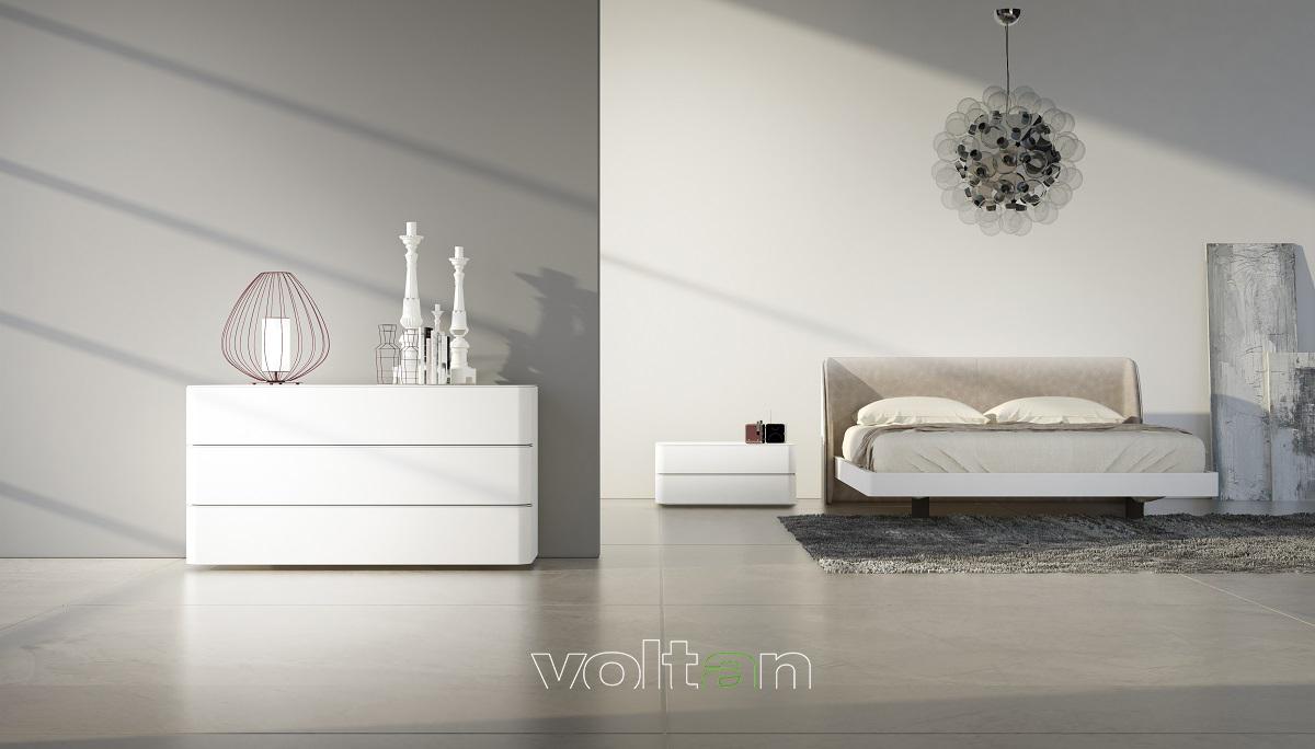 camere_da_letto_moderne_bianche