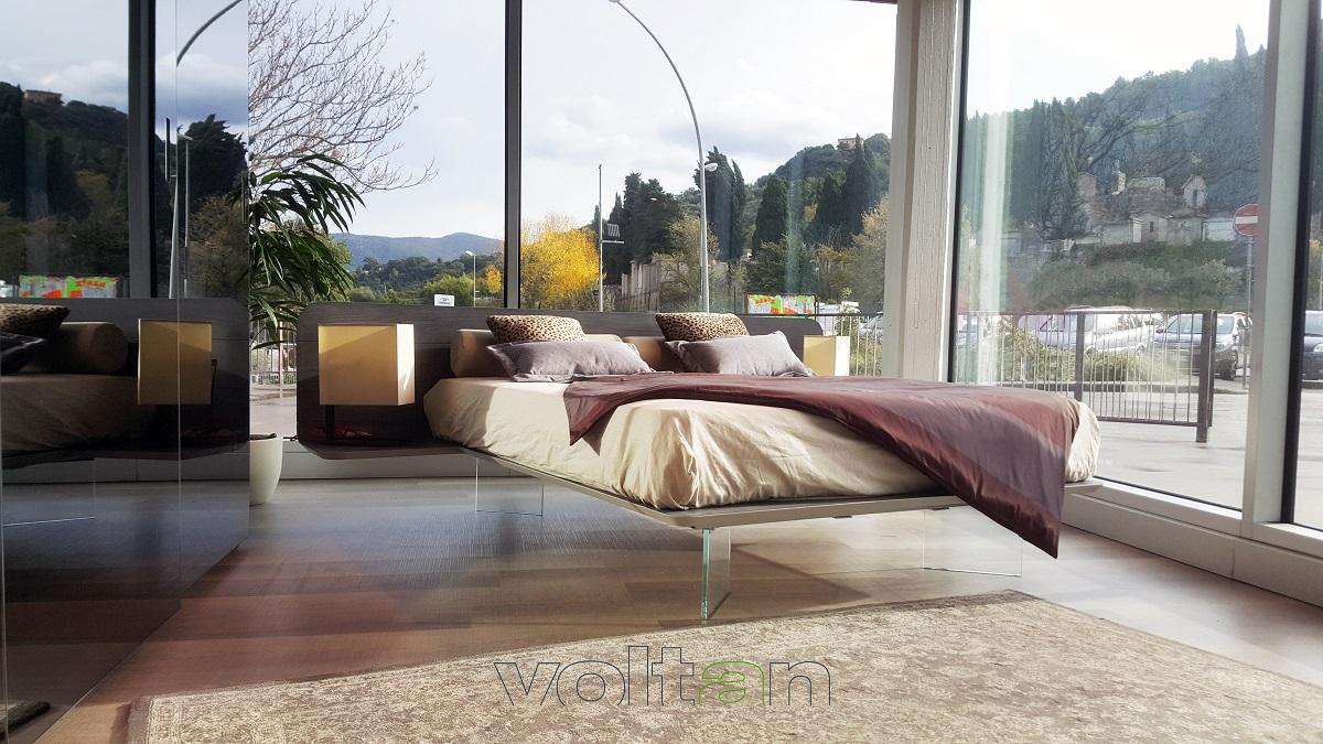 camere da letto particolari
