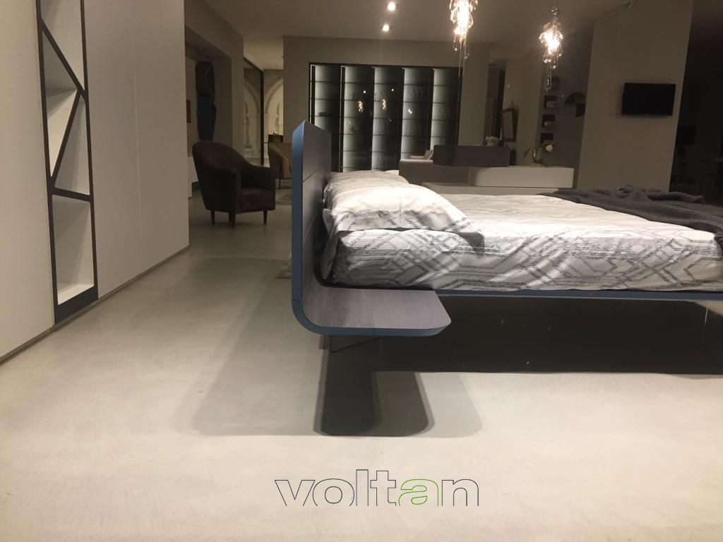 arredamento camere moderne