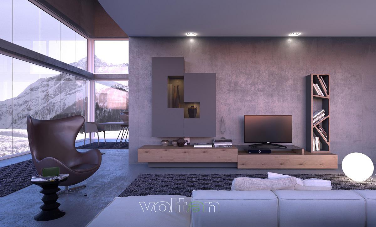 mobili_moderni_per_soggiorno