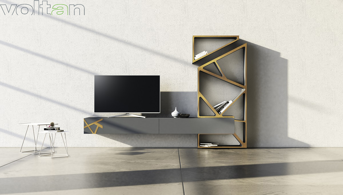 pareti-soggiorno-in-stile-industriale