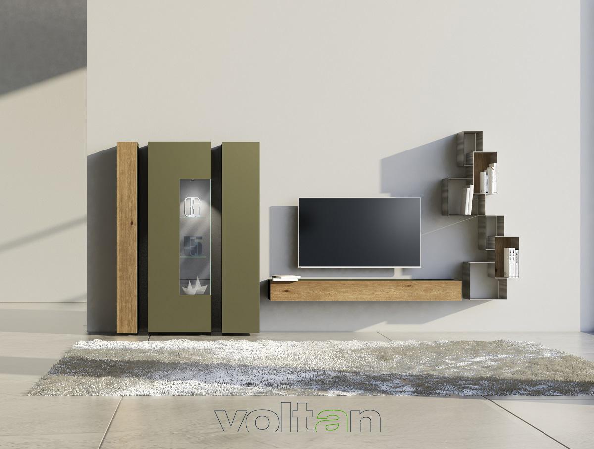 mobile soggiorno minimal