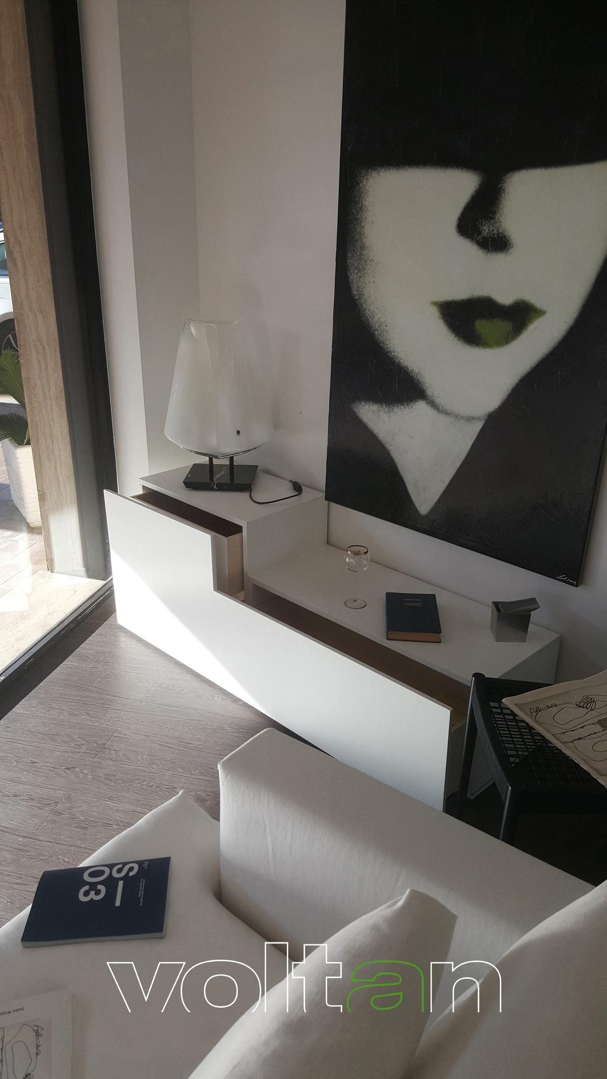 angolo studio design